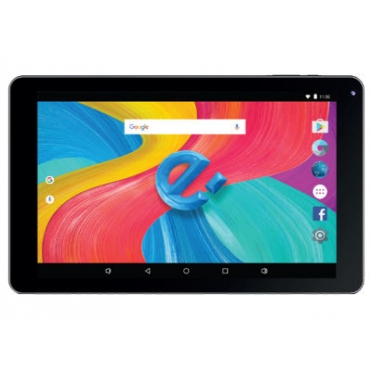 "eSTAR 10.1 Grand - Tablet PC - 10.1"" - 3G - 8GB - Google Android 6 Marshmallow (MID1258G)"