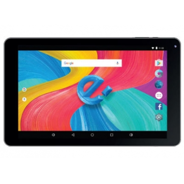 "eSTAR Grand HD Quad Core - Tablet PC - 10.1"" - 4G - 8GB - Google Android 7 Nougat"