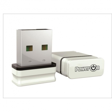 Power-On DMG-02 V2.0 Wi-Fi Adaptor
