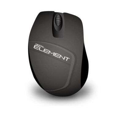 Element Mouse Wireless MS-165K