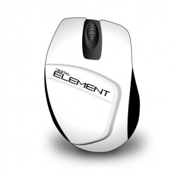 Element Mouse Wireless MS-165W