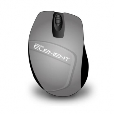 Element Mouse Wireless MS-165S