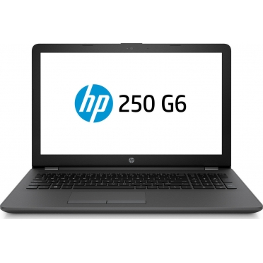"HP G6  Laptop - AMD E2-9000e 1,50GHz - 15.6"" HD LED - FreeDOS(1WY10EA)"