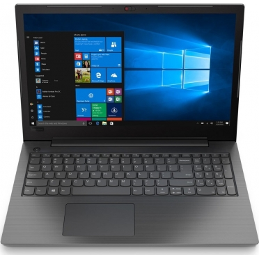 Lenovo V130-15 DualCore 4GB/SSD128 FreeDOS (Business) [81HL0020GM]