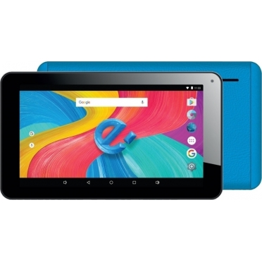 "eSTAR 7 Beauty2 Blue - Tablet PC - 7"" - WiFi - 8GB - Google Android 6 Marshmallow"