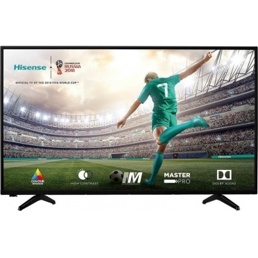 Hisense H39A5600 LED Smart Full HD