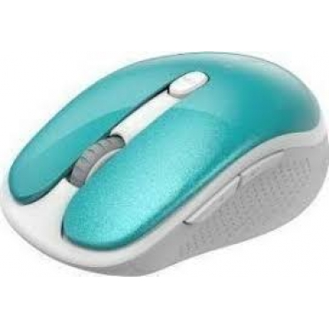 Element Mouse Wireless MS-180G