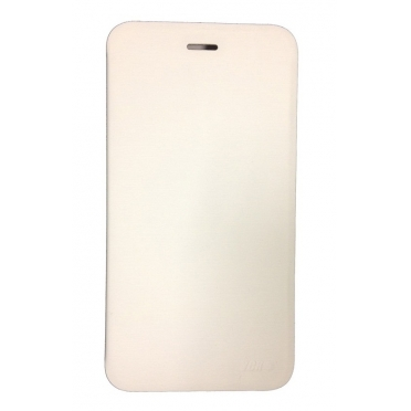 VERO for N402 Phone White