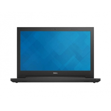 Laptop Dell Inspiron 3567 (i5-7200U/4G/500GB/R5 Μ430/FHD/W10)(INS3567I5-7200U450)