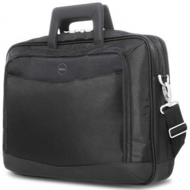 Dell Professional Lite Business Carrying Case 16""