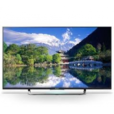 Sony KD-49X8308CBAEP 4Κ Android TV