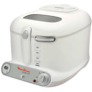 Moulinex AM3021 Super Uno