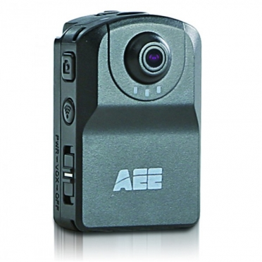AEE MD20 Action Camera (W006582)