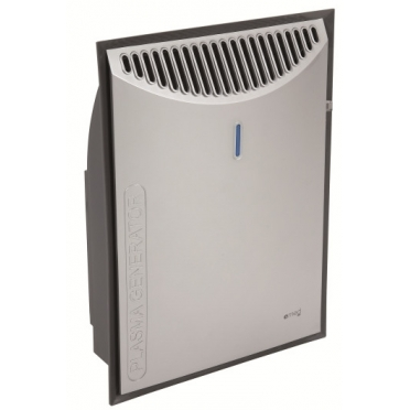 Carad Air Cleaner  PA600 Plasma