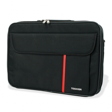 "Toshiba Carry Case Value Edition 17""-18.4"""