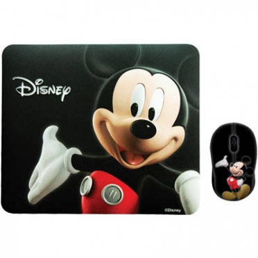 Disney TP3001 Mickey Two-Pack