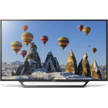 SONY KDL-32WD600BAEP LED Smart