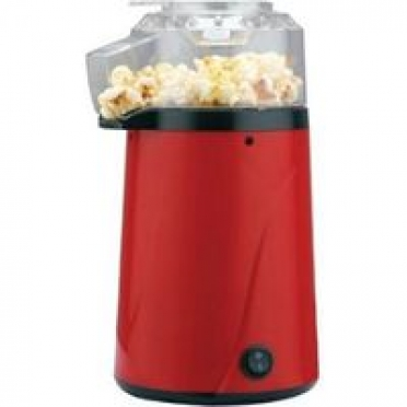 Bella Cucina 5010 Pop Corn Maker