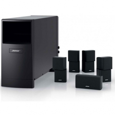 Bose Acoustimass 15 Series iii