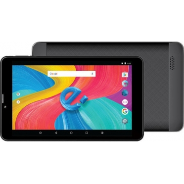 eSTAR Gemini IPS Quad Core 4G Black Google Android 7 Nougat [MID8198L]