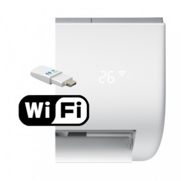 Gree Optional Wi-Fi Module