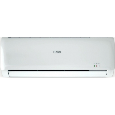 Haier Tundra AS09TA2HRA/1U09BE8ERA Inventer