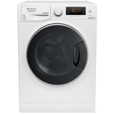 Hotpoint-Ariston RDPD 107617 JD EU 10/7kg 1600rpm A-10%