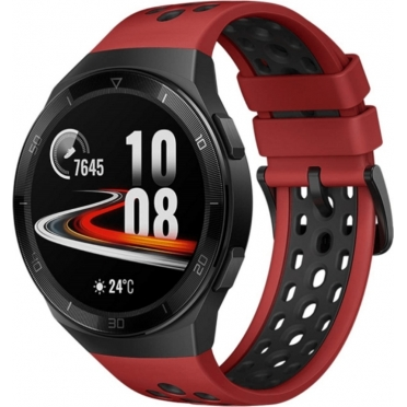Huawei Watch GT 2e 46mm Lava Red / Kirin A1 / Lite OS