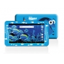 "eSTAR 7 Themed Finding Dory - Tablet PC - 7"" - WiFi - 8GB - Google Android 6 Marshmallow + Θήκη Finding Dory"