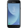 Samsung Galaxy J3 2017 J330 Black