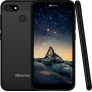 "Hisense F17 Pro 4G LTE (Dual SIM) 5.5"" HD+ 18:9 Android 7.1 1440*720 IPS Quad-Core 1.5 GHz 2GB/16GB Μαύρο"