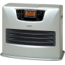 Kerosun LC-56 Fan Heater Inverter