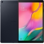 "Samsung Galaxy Tab A T510 (2019) 10.1"" WiFi 32GB Black Tablet"
