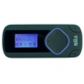 MP3 Player Crypto MP 315 Black/Blue 8GB