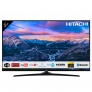 Hitachi B-Smart 32HE4000 Smart LED Full HD