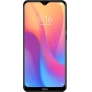 Xiaomi Redmi 8A 32GB Dual Sim Midnight Black