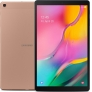 "Samsung Galaxy Tab A T510 (2019) 10.1"" WiFi 32GB Gold Tablet"