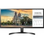 LG Monitor 29WL500-B Ultra Wide (21:9) LED TFT Anti-Glare 3H - 29""
