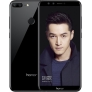 Huawei Honor 9 Lite Dual Black (51092CUQ)