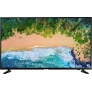 Samsung UE43NU7022 LED Smart UHD 4K
