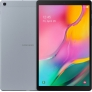 "Samsung Galaxy Tab A T510 (2019) 10.1"" WiFi 32GB Silver Tablet"